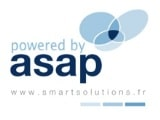 asap-powered-by