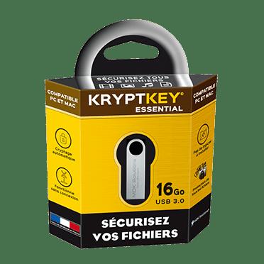 kryptkey_essentiel